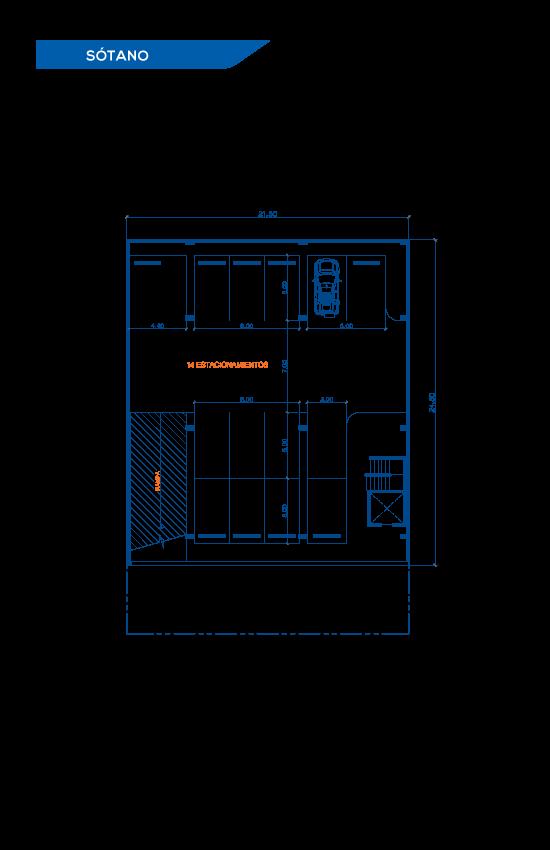 fp-Oficina-2A-NFa