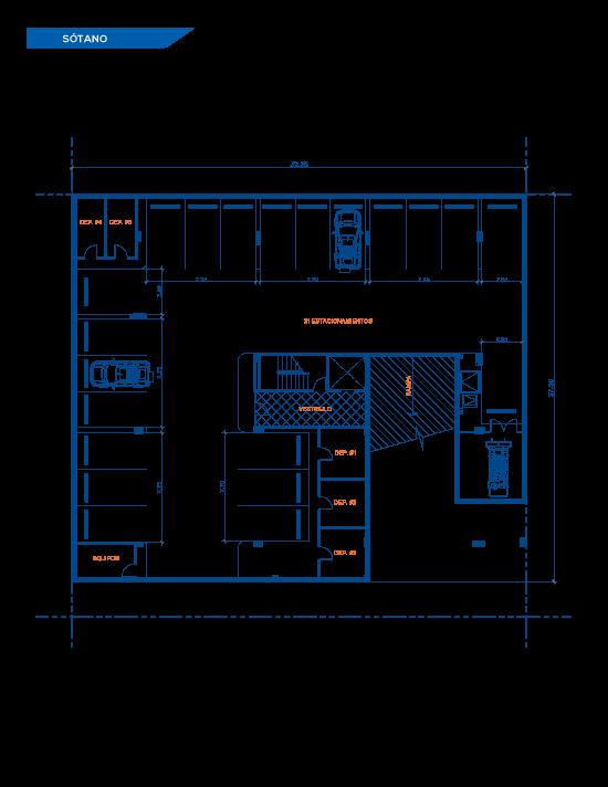 fp-Oficina-3-NFa