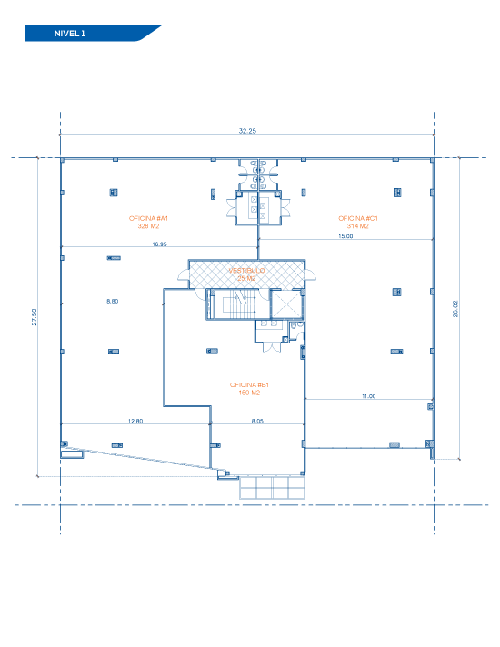 fp-Oficina-3-NFc